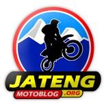 cropped-logo6