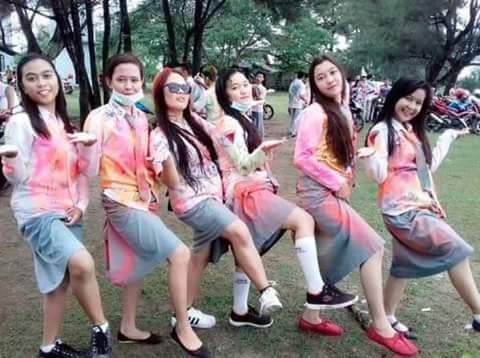 Hasil gambar untuk Foto Siswi SD,SMP,SMA hot