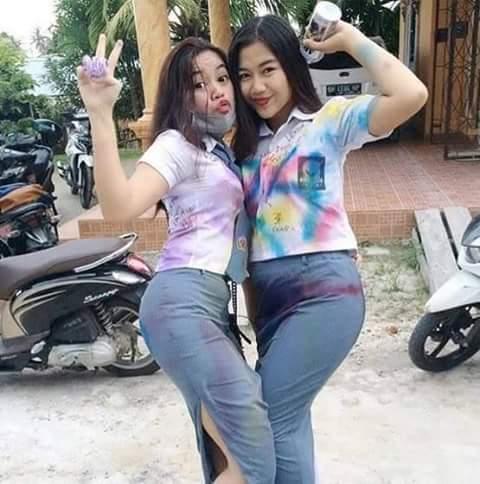 bokong bugil cewek bugis Toge Brutal Pic 25 of 35